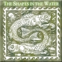 Artwork for HYPNOGORIA 85 - The Shapes in the Water