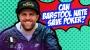 Artwork for Ep.185 Can Barstool Nate Save Poker?