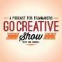 Artwork for Mobile Filmmaking (with Neill Barham and Chris Demiris) GCS149