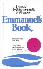 Episode Thirty One - Emmanuel