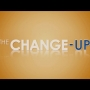 Artwork for Episode 16: The Change Up