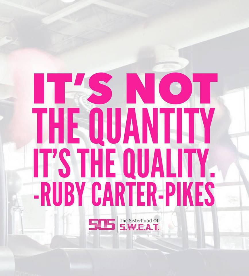 Motivation Inspiration Health Wealth Fitness Authenticity 90 Minute Full Body Circuit Workout Sexy And I Know It Pinterest In Your Daily Routine Check Out Their Products Here Be Sure To Let Me What You Think Of