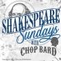 Artwork for 170 Shakespeare Sundays