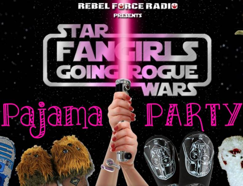Artwork for Celebration Anaheim Podcast Stage Pajama Party