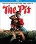 Artwork for You Blu It #15: The Pit