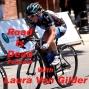 Artwork for Road Is Dead Episode 8 - Laura Van Gilder