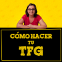 Artwork for 15. 6 consejos para evitar el plagio en tu TFG