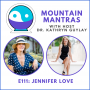 Artwork for MMP111 - Harness Your Emotions and Money with Jennifer Love