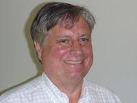 Marty Ettington