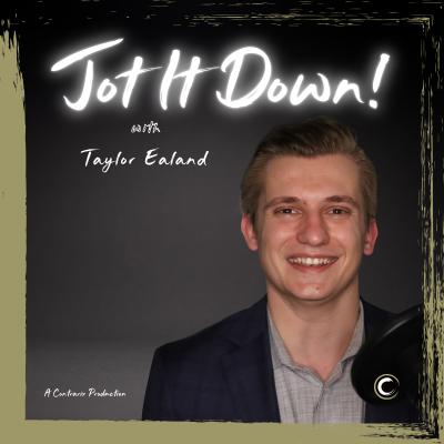 Jot It Down! show image