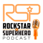 Artwork for RSP #9 with Ryan Van Poederooyen (Devin Townsend Project)