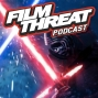 Artwork for Star Wars The Rise of Skywalker Spoiler Review