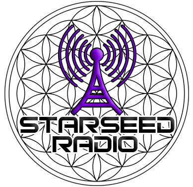 STARSEED RADIO 7/6/13 - Alfred Lambremont, Molly Young Brown, Sandy Patterson, Brett AKA DJ (Brettronics DJedi)