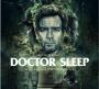 Artwork for Episode 63 - DOCTOR SLEEP