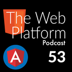 53: Diving into Angular 2