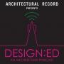 Artwork for Vivian Lee - Richard Meier & Partners