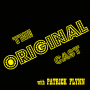 Artwork for Farrell Parker / A Chorus Line - Original Broadway Cast (1975) *Flashback*