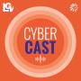 Artwork for Episode 5 - Karen Evans, Assistant Secretary for Cybersecurity, Department of Energy