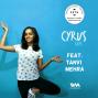Artwork for Ep. 268: Feat. Tanvi Mehra