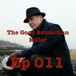 s1e11 The Good Samaritan Killer