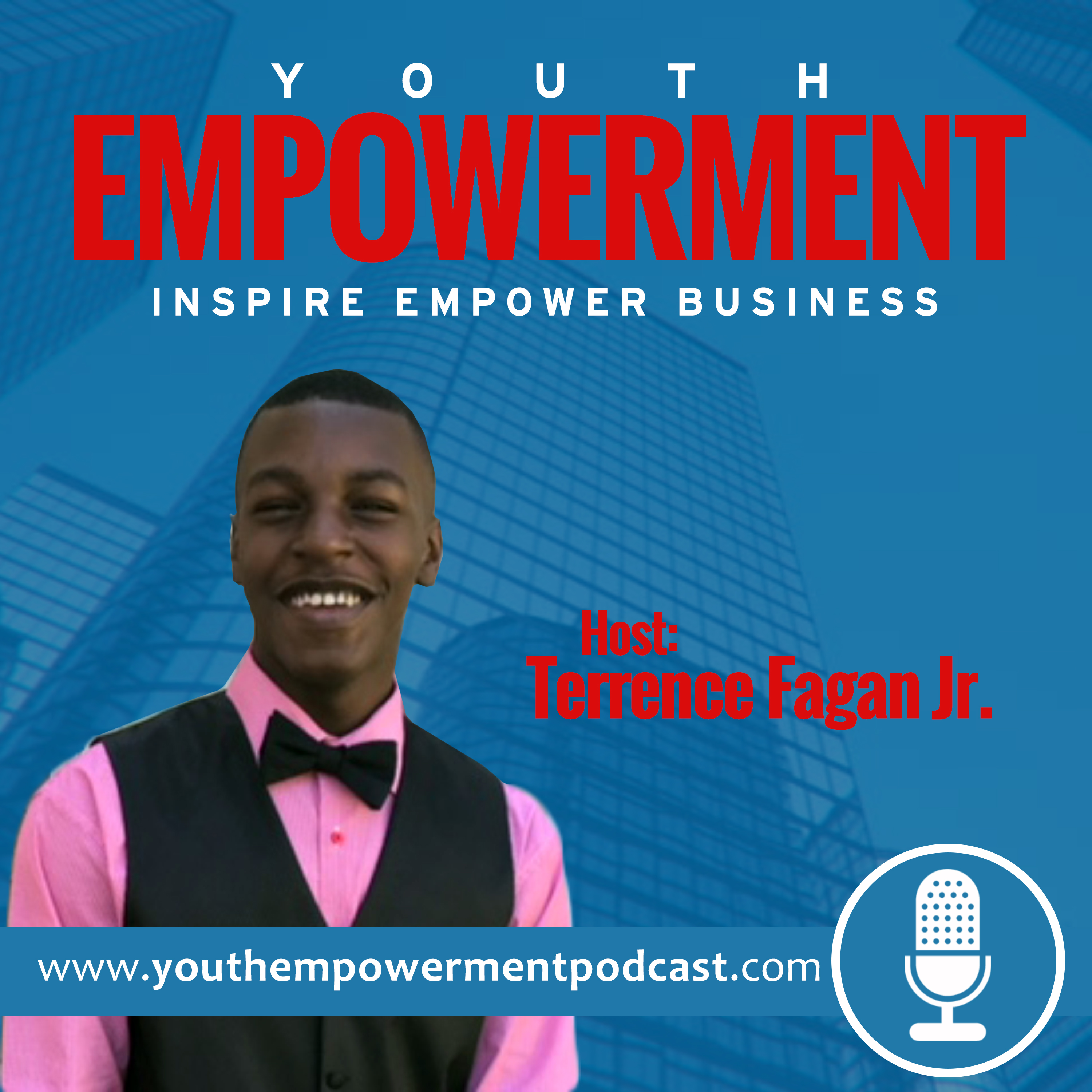 From Being Sentenced To Prison To Becoming A Successful Entrepreneur - Kenneth Carter