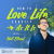 342: How to LOVE Your Life – Exactly As It Is show art