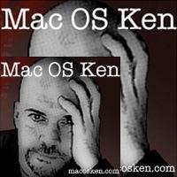 Mac OS Ken: 11.02.2012