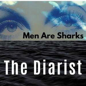 The Diarist ~ an audio drama