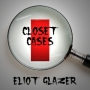 Artwork for Season 1 Episode 7: Eliot Glazer