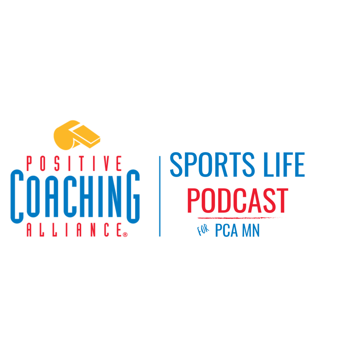 Ep 8 CEO of the Minnesota Timberwolves and Minnesota Lynx, Ethan Casson