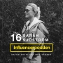 Artwork for 16. Sarah Sjöström - Sveriges bästa simmare genom alla tider