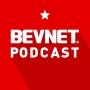 Artwork for BevNET Podcast Ep. 25: What Are The Next Billion Dollar Brands? Tom First Tells.
