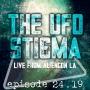 Artwork for The UFO Stigma