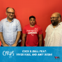 Artwork for Ep. 302: Cock & Bull feat. Vivek Kaul and Amit Doshi