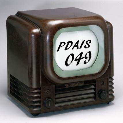 PDAIS 049