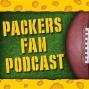 Artwork for Packers versus Eagles recap and more - PFP 082