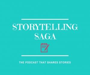 Storytelling Saga