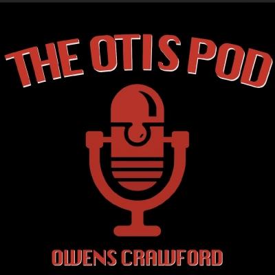 The OTIS Pod show image