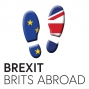 Artwork for We need to talk about … UK citizens living in the EU27 and dual nationality