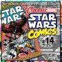 Artwork for Classic Marvel Star Wars Comics #14