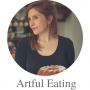 Artwork for The Artful Eating Podcast