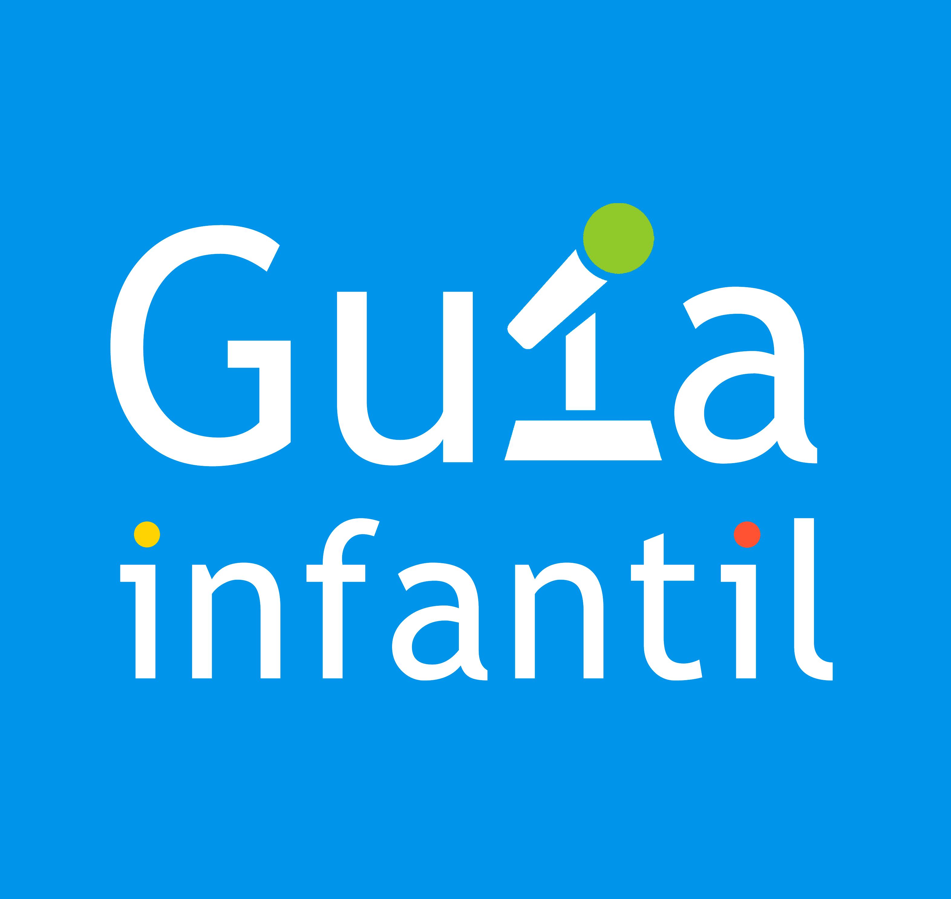 Guiainfantil.com #ConectaConTuHijo show art