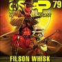 Artwork for MwaP Episode 79: Filson Whisk