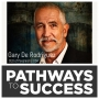 Artwork for 26: Gary De Rodriguez - CEO of Peopleisitic USA - 3 Steps to Unlock Your Leadership Potential
