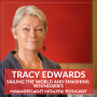 Artwork for 40 Sailing the world and smashing boundaries with Tracy Edwards