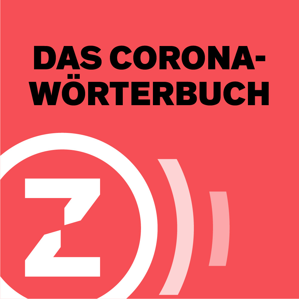 Corona Wörterbuch