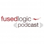 Artwork for Ron Pederson on the fusedlogic podcast