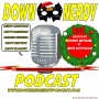 Artwork for A Down and Nerdy Christmas:  Best Interview Moments of 2015