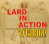 'O'Group Part Two.  Lard in Action Continues its Report show art