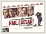 Artwork for Episode 11.10 - Hail, Caesar!